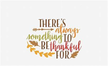 Thankful Thanksgiving Clipart Clip Welcome Library Svg