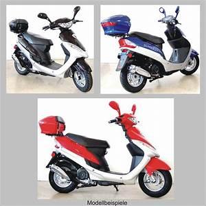 Zoll China Berechnen : top case rollerkoffer topcase chinaroller baotian rex rs ecobike motino jinlun ebay ~ Themetempest.com Abrechnung
