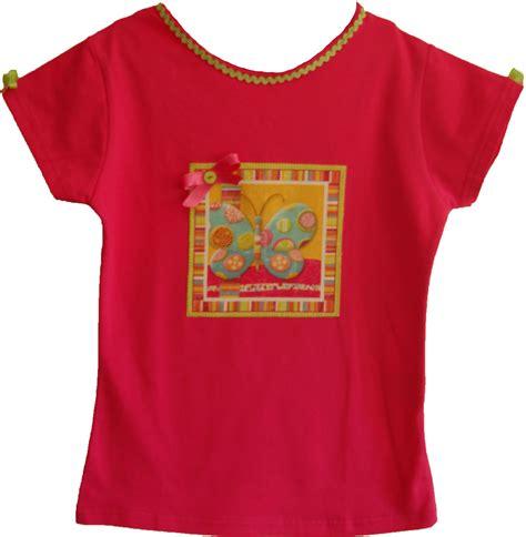 Quinoa Camisetas Niña