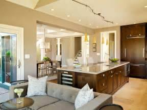 modern open floor house plans flooring contemporary open floor plans for modern home garage apartment floor plans master