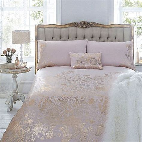 gold star duvet cover 1000 ideas about duvet on pinterest duvet covers
