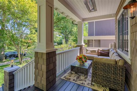 add  comfort zone   front porch   fabulous