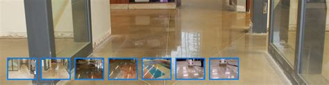 vct floor stripping and waxing services edmonton