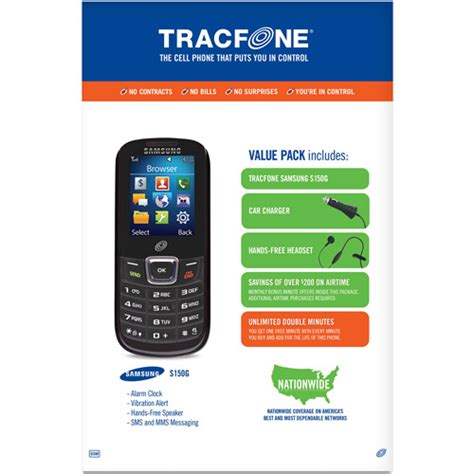 track my safelink phone tracfone samsung s150g bundle minutes walmart