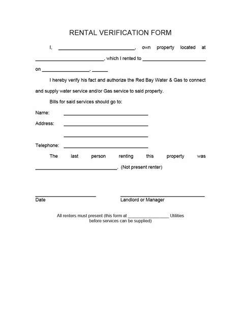 tenant verification letter charlotte clergy coalition