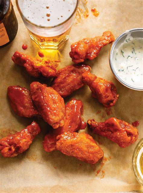 livre de cuisine ricardo les 25 meilleures idées de la catégorie ailes de poulet