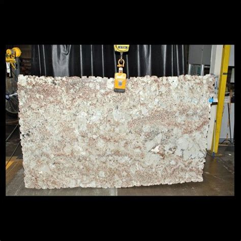 1000 images about granite on white