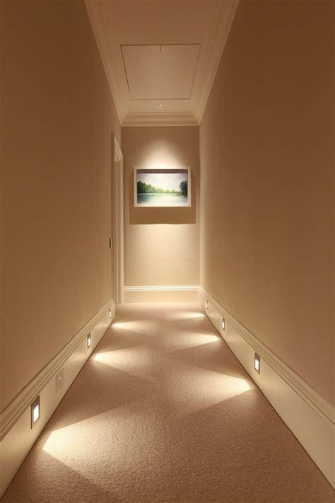 Flur Ideen Licht flur licht houses interiors