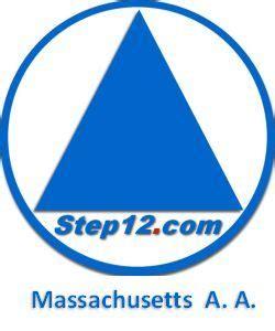 Massachusetts Aa Meetings Aa