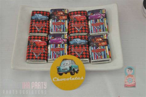 cars  birthday party ideas photo    catch  party