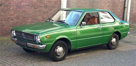 Ee  Toyota Ee    Ee  Corolla Ee   E