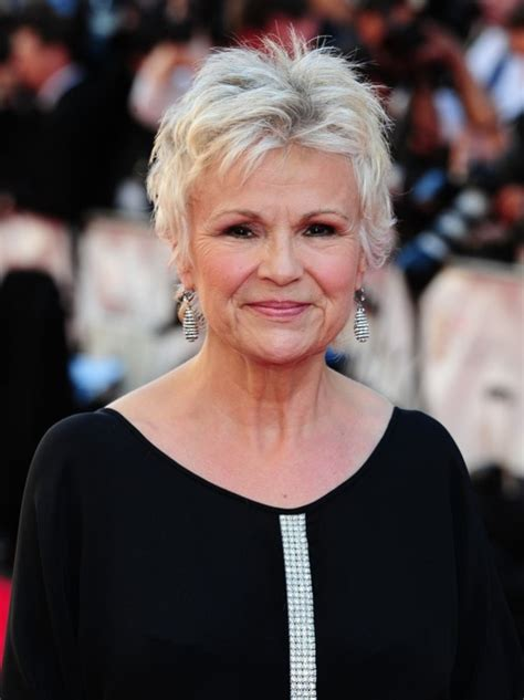julie walters biography movies height age family net