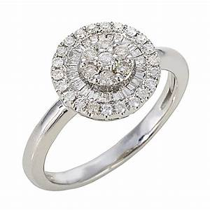 affordable engagement rings under 1000 glamour With 1000 dollar wedding ring