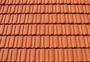 Dachziegel Preise Günstig : glatter dachziegel preis ~ Michelbontemps.com Haus und Dekorationen