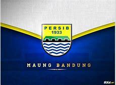 Download Wallpaper Persib Bandung Bolanet