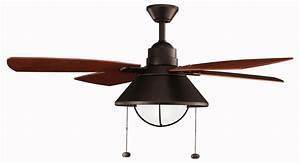 Low profile ceiling fan function hunter fans with