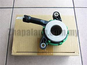 Genuine Cylinder Clutch Release Concentric    Clutch Slave