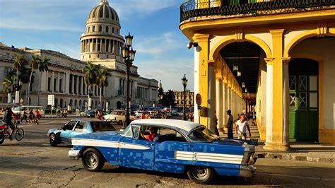 american tourists dont travel cuba marketwatch