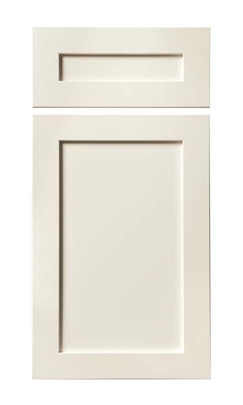 shaker kitchen cabinet doors impressive shaker kitchen cabinet doors 5 white shaker
