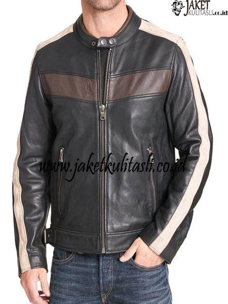 harga termurah penjual jaket kulit asli garut  sukaregang