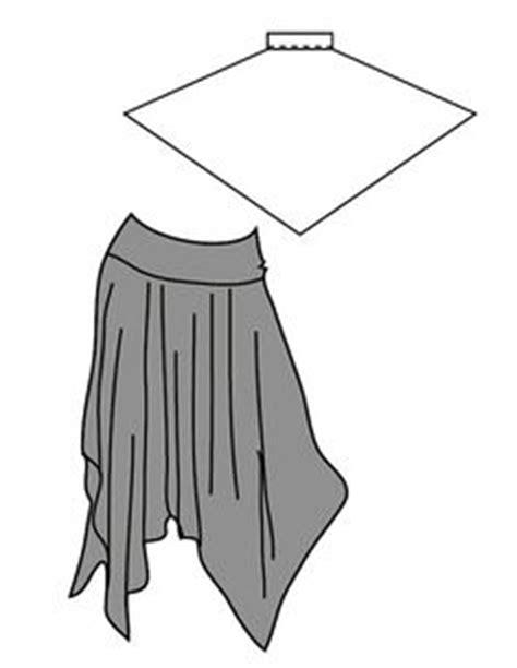 1000 images about women 39 s monogrammed handkerchiefs with 1000 images about skirts on pinterest handkerchief