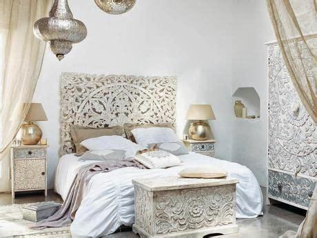 chambre style marocain 17 meilleures idées à propos de décor de chambre à coucher