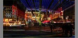 Hema In Essen : essen kennedyplatz hema foto bild architektur architektur bei nacht alle bilder auf ~ Markanthonyermac.com Haus und Dekorationen