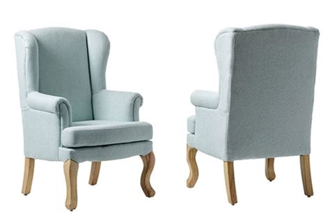 9 Designer Kids Couches And Armchairs To Match Your Decor