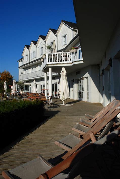 salle reception mariage pas de calais salle de r 233 ception anzin aubin hotel du golf d