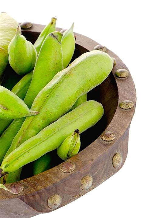 ways to cook green beans how to cook green beans panlasang pinoy