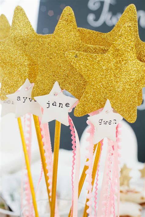 10 1st birthday party ideas for tinyme 10 1st birthday party ideas for tinyme