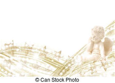 engelsflügel zum basteln engelhaft stockfoto bilder 9 899 engelhaft lizenzfreie
