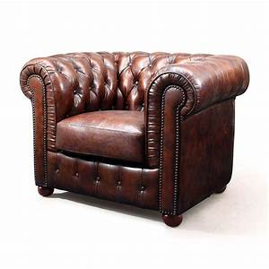 17 best ideas about chesterfield on pinterest for Fauteuil chesterfield