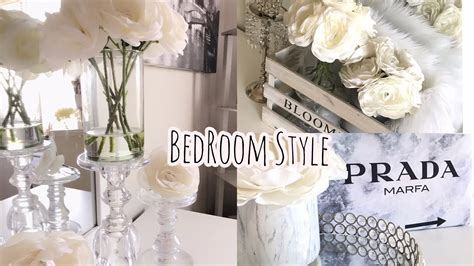 Decorating Ideas Dresser by B E D R O O M Dresser Decor Decorating Ideas