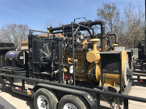 wühlmäuse töten gas new and used generator sets for sale industrial generators marketplace react power