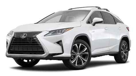 Lexus Rx 350 Changes For 2020 by 2020 Lexus Rx 350 Redesign Changes Release Date