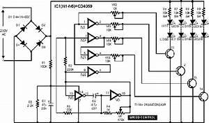 gt light laser led gt lighting gt 200 leds christmas lights With circuit led lights