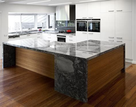 laminex kitchen ideas entrant mint kitchens by designwize month may products used laminex finished designed