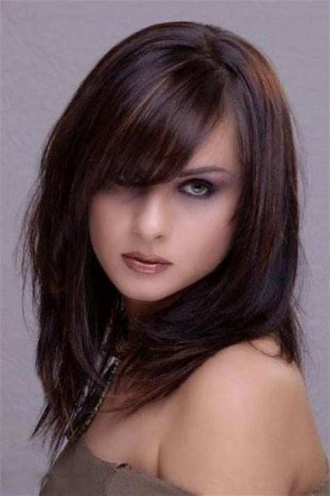 latest hairstyles for girls long hairstyles popular