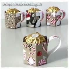 Ses Weihnachtsgeschenk Fr Freundin Groeltern Oder