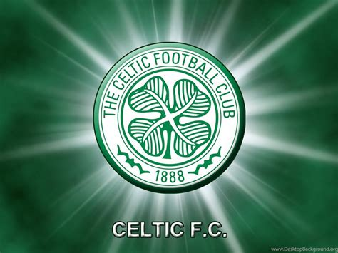 Celtic Fc Pictures, Football Wallpapers And Photos Desktop ...