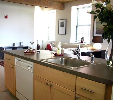 one bedroom apartments haverhill ma photos and of the cordovan at haverhill station in