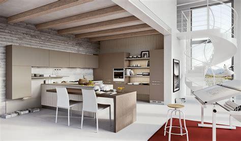 Kitchen Designs That Pop by Kitchen Designs That Pop Home Decoz