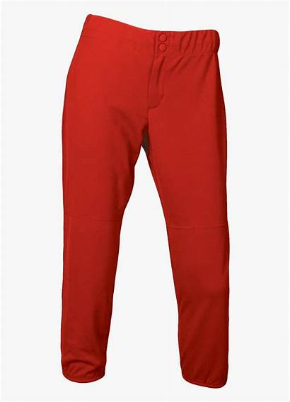 Pants Clipart Trousers Transparent Pngitem
