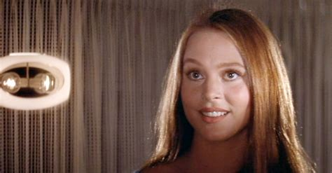 pictures  leigh taylor young pictures  celebrities