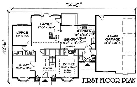 what is the best floor for a kitchen air bath tubs for drain in bathtub quality 9931