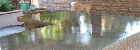 cpf masonry conejo valley s go to custom concrete contractor