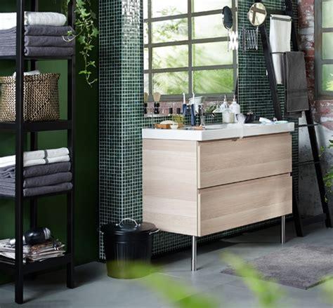 badkamers ikea nieuw de badkamer installatieservice van ikea nieuws