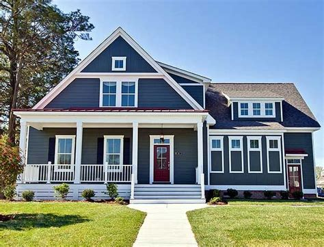 best 25 country house colors ideas on