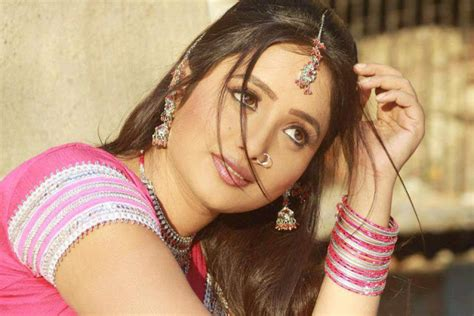 bhojpuri actress rani chatterjee hd wallpaper top
